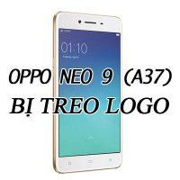 Oppo-neo-9-bi-treo-logo