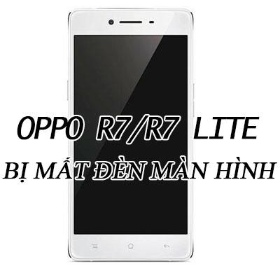 Oppo-r7-r7-lite-bi-mat-den-man-hinh