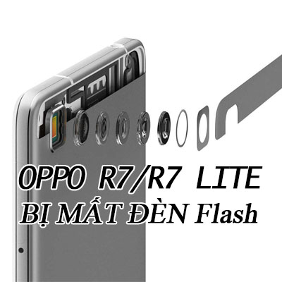 Oppo-r7-r7-lite-bi-mat-flash