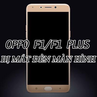 oppo-f1-plus-bi-mat-den-man-hinh