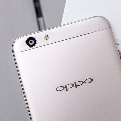 oppo-f1s-bi-hu-camera-sau