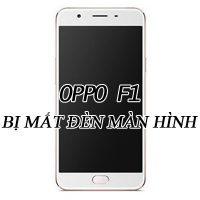 oppo-f1s-bi-mat-den-man-hinh