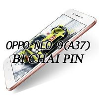 oppo-neo-9-bi-chai-pin
