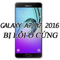 samsung-galaxy-a7-a7-2016-bi-loi-o-cung