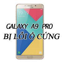 samsung-galaxy-a9-pro-bi-hu-o-cung