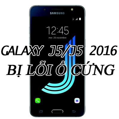 samsung-galaxy-j5-j5-2016-bi-loi-o-cung