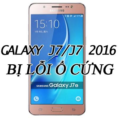 samsung-galaxy-j7-j7-2016-bi-loi-o-cung