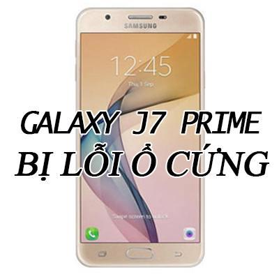 samsung-galaxy-j7-prime-bi-loi-o-cung