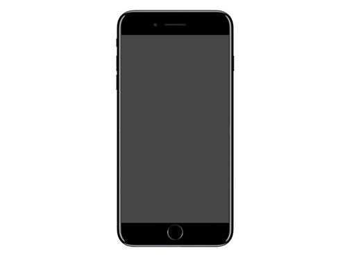 thay-man-hinh-iphone-8-1