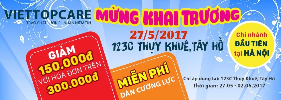 980x350-banner-khai-truong-com-ha-noi-min