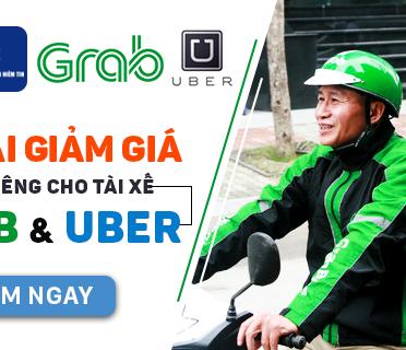 cuong-trinh-uu-dai-giam-gia-danh-cho-uber-grab