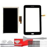 Thay màn hình Samsung Galaxy Tab 3 7.0 (T110-T111) uy tín tại Viettopcare