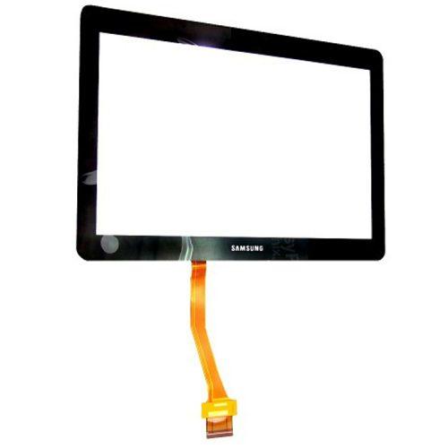 Thay mặt kính cảm ứng Samsung Galaxy Tab 2 10.1 lấy ngay