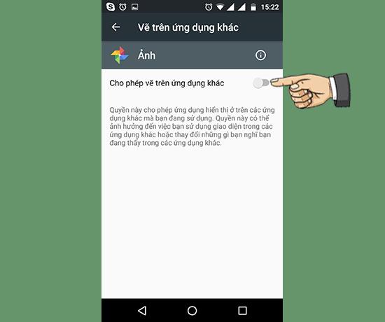 huong-dan-tat-lop-phu-man-hinh-android-6-6 (1)