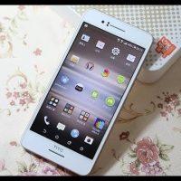sua-chua-HTC-Desire-728G-bi-treo-logo-2