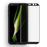 Samsung Galaxy S8/ S8 Plus bị chai pin
