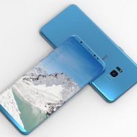 Khắc phục Samsung Galaxy S8/ S8 Plus bị treo logo