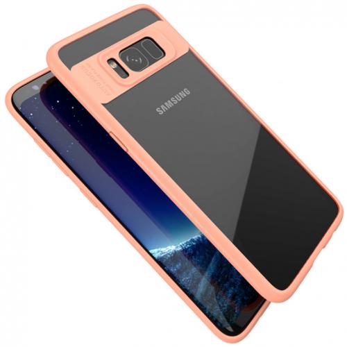 Khắc phục Samsung Galaxy S8/ S8 Plus bị mất sóng