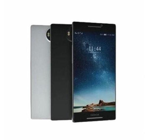Thay màn hình Nokia 8 chất lượng, nhanh chóng