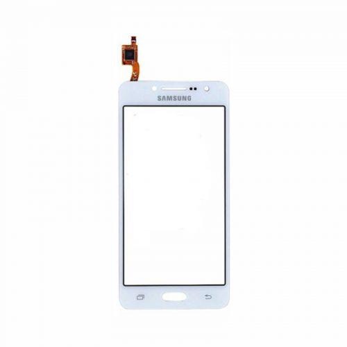 Thay màn hình Samsung Galaxy J2 Prime chất lượng, nhanh chóng