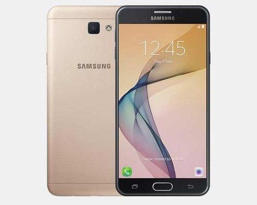 Thay màn hình Samsung Galaxy J5 Pro (2017)