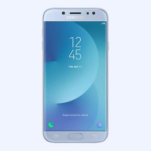 Thay màn hình Samsung Galaxy J7 Pro