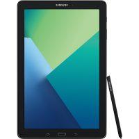 Thay màn hình Samsung Galaxy Tab A6 10.1 Spen (P585)