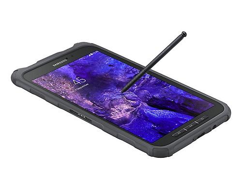 Thay màn hình Samsung Galaxy Tab Active (T360)