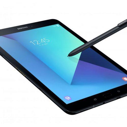 Thay màn hình Samsung Galaxy Tab S3 9.7 (T825)