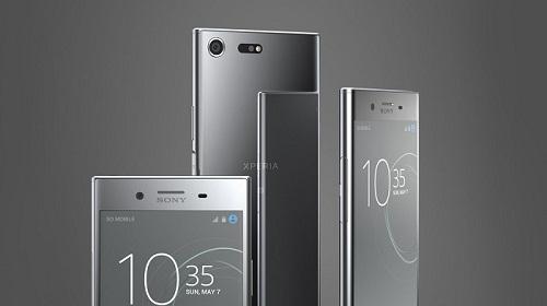Thay màn hình Sony Xperia XA1 Ultra chất lượng, nhanh chóng tại TP. HCM và Hà Nội