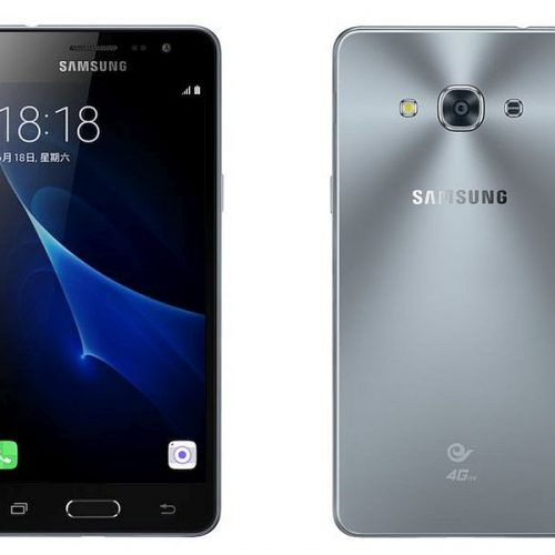 Thay mặt kính, cảm ứng Nokia 8 chất lượng, nhanh nhất