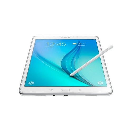 Thay mặt kính cảm ứng Samsung Galaxy Tab A Plus 9.7 (P555)