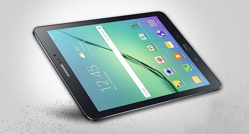 Thay mặt kính Samsung Galaxy Tab S2 8.0 (T715-T719)