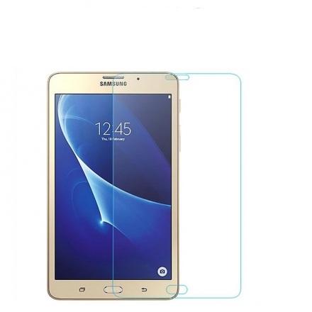 Thay mặt kính Samsung Galaxy Tab J7.0 (T285)