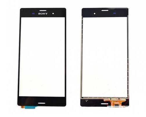 Thay mặt kính Sony Xperia XA Ultra chất lượng, nhanh chóng tại TP. HCM và Hà Nội