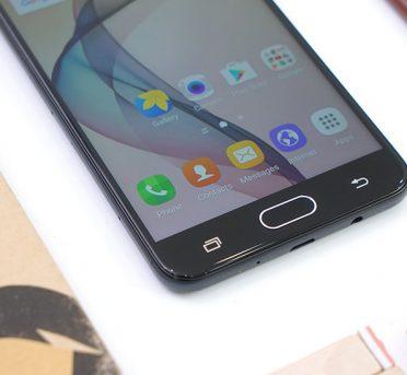 Samsung-Galaxy-J7-Prime-bi-liet-cam-ung-1
