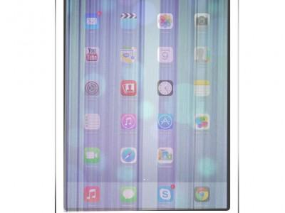 Khắc phục lỗi sọc màn hình Samsung Galaxy Note 5