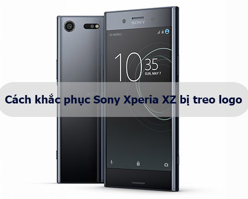khac-phuc-sony-xperia-xz-bi-treo-logo-2