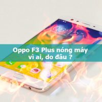 sua-chua-oppo-f3-plus-bi-nong-may-1