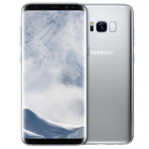 Sửa lỗi cảm ứng Samsung Galaxy S8 uy tín, nhanh chóng