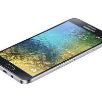 Sửa lỗi mất sóng Samsung Galaxy A5 (2016) nhanh chóng.