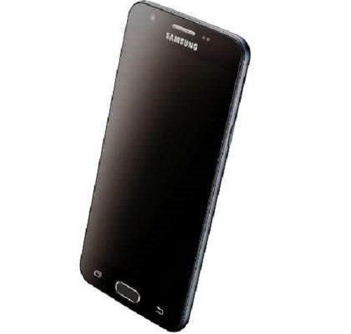Sửa lỗi sập nguồn Samsung Galaxy J5 Prime