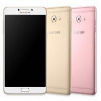 Sửa lỗi treo logo Samsung Galaxy C9 Pro chất lượng, nhanh chóng