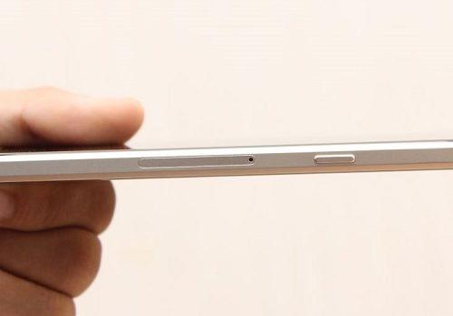 Sửa nút nguồn Samsung Galaxy A5 (2016) bị hỏng