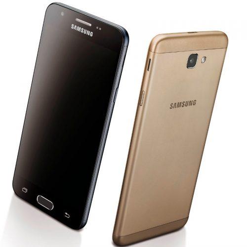 Sửa, thay ic wifi Samsung Galaxy J5 Prime chất lượng, nhanh chóng.