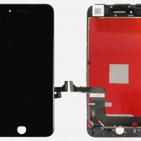 Thay màn hình iPhone 7 Plus