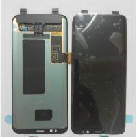 Thay màn hình Samsung Galaxy S8 chất lượng, nhanh chóng