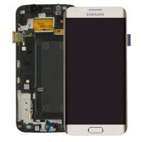Thay màn hình Samsung Galaxy S8 Plus chất lượng, nhanh chóng.