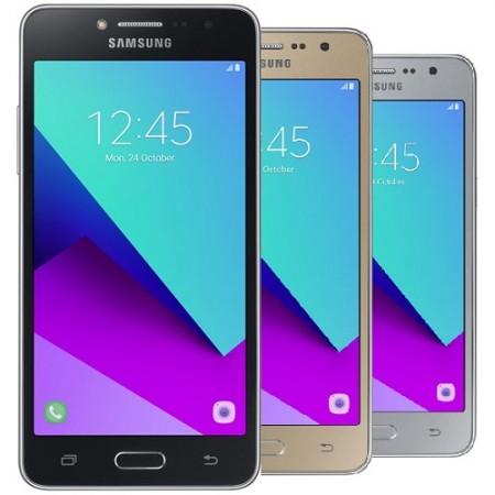 Thay mặt kính cảm ứng Samsung Galaxy J2 Prime chất lượng, nhanh chóng