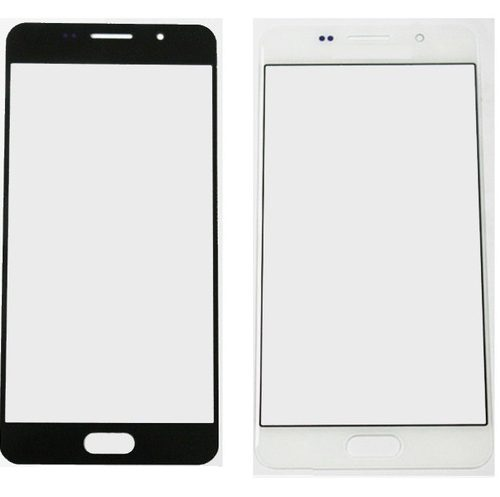 Thay mặt kính Samsung Galaxy A5 (2016)